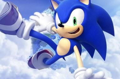 Sonic the Hedgehog 8 Kasım 2019'da Vizyonda [Afiş]