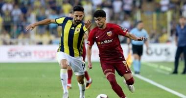 Kayserispor - Fenerbahçe maçı hangi kanalda ne zaman? Bein Sports 1!