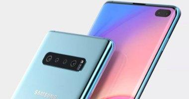 Samsung Galaxy S10+ ve Galaxy S10 inceleme videosu sızdı! (Video)