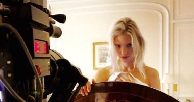 Luc Besson'un Yeni Filmi Anna Fragmanı Yayınlandı! (21 Haziran)