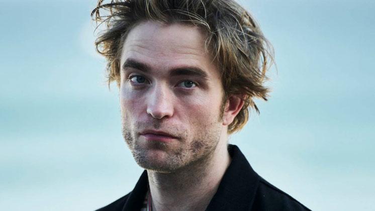 Trainspotting yönetmeni Danny Boyle'un Robert Pattinson açıklaması