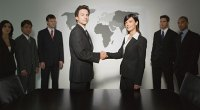 Diplomat nedir? Diplomatların görevleri nedir ve nasıl diplomat olunur?