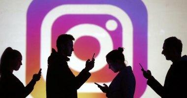 Instagram çöktü mü? WhatsApp, Instagram ne zaman düzelecek?
