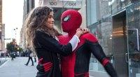 Spider-Man: Far From Home filmi konusunun farklı versiyonu açıklandı