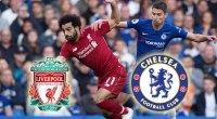 UEFA Süper Kupa Finali: Liverpool - Chelsea maçı ne zaman, hangi kanalda, saat kaçta?
