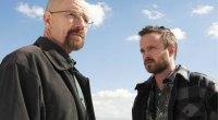 Breaking Bad Filmi El Camino'nun Netflix Türkiye fragmanında sansür