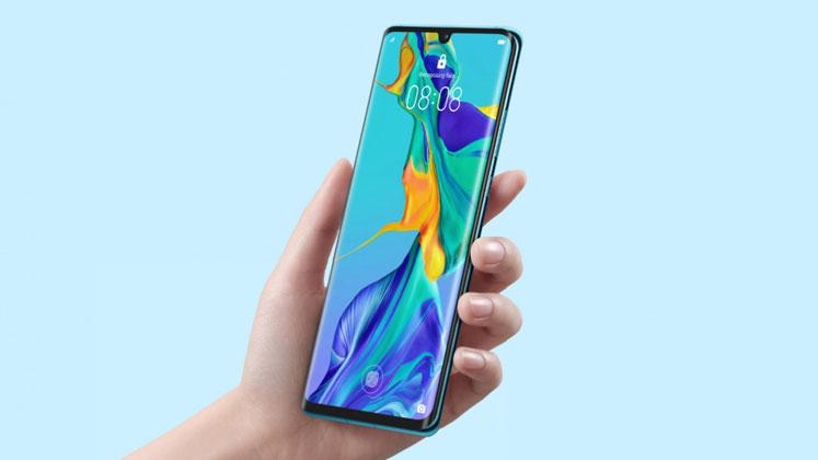 Harmony OS - Huawei'nin Android'e alternatif işletim sistemi tanıtıldı!