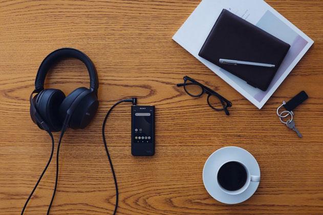 Sony Walkman NW-ZX507 özellikleri ve fiyatı tanıtıldı! Hi-Fi efsanesi