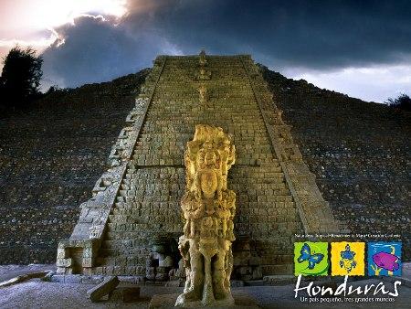 estatua-maya.jpg