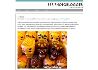 plantilla-ser-blotoblogger.jpg