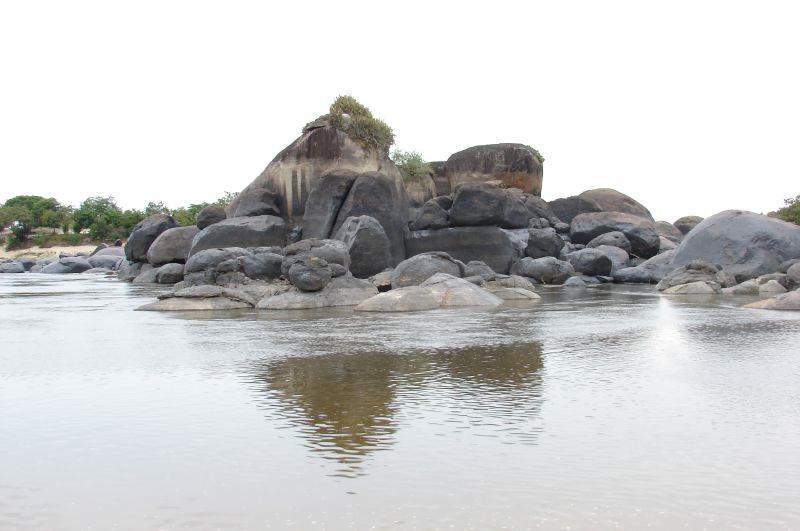 puerto ayacucho 4