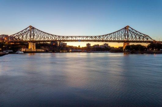 Story Bridge 1