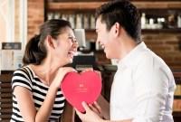 Sudah Siap Menikah? Coba Simak Tipsnya untuk Anda