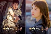 35 Drama Korea Romantis Sepanjang Masa yang Wajib Kamu Tonton