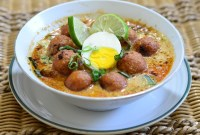 24 Makanan Khas Makassar Yang Wajib Kamu Coba Saat Ke Makassar