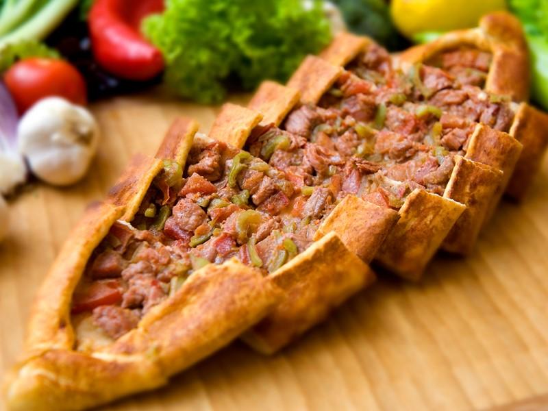 15 Makanan Khas Turki Yang Wajib Anda Coba Seruni Id