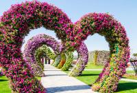 9 Bunga Cantik Berasal dari Sedotan Plastik Bekas dan Cara Membuatnya