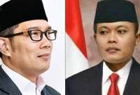 Sule Maju ke Pilkada Jawa Barat? Keluarganya Malah Takut …
