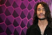 Miris, Hanya dalam Waktu Sebulan, 5 Artis Beken Tanah Air Tertangkap Karena Kasus Narkoba!