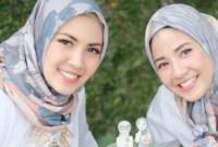 Sissy Rice: Bisnis Kuliner Natasha Rizky & Ratna Galih