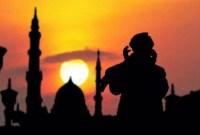 Pria ini Adzan Jam 10 Malam, Warga Ramai-Ramai ke Masjid … Ternyata ini Alasannya