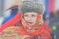 Masha Allah, Alhamdulillah! 3 Perempuan Rusia ini Pilih Menjadi Mualaf, Alasannya?