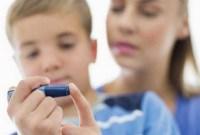 Kenali Diabetes Mellitus Pada Anak