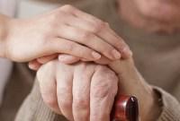 Parkinson : Penyakit Degenerative Yang Menyerang Otak