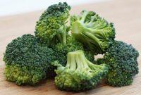 6 Makanan yang Dapat Mencegah Kanker