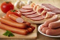 Hindari 10 Makanan Penyebab Kanker Ini Yuk!