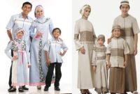 Asal Muasal Tradisi Baju Baru Saat Idul Fitri