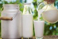 4 Makanan yang Tidak Baik Dicampur dengan Susu