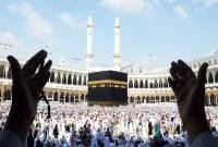 Amalan Ini Senilai dengan Ibadah Haji Loh!