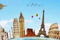 Tips Mewujudkan Rencana Traveling ke Luar Negeri