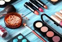 4 Bahaya Makeup Kedaluwarsa ini Tidak Boleh Kamu Abaikan