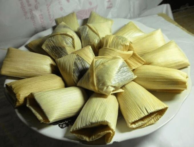 38 Jajanan Pasar Tradisional yang Masih Eksis Sampai Sekarang