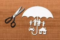 Bolehkah Seorang Muslim Mengikuti Asuransi?