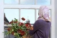 Pasien Penderita Alzheimer Antarkan Perawat pada Islam