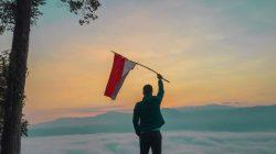 Fakta Tempat Wisata 'Negeri di Tas Awan' yang Sedang Viral di Medsos