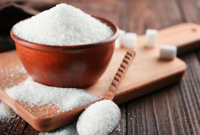 Hindari 8 Jenis Makanan Ini, Jika Tidak Ingin Kantung Mata Membesar