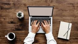 10 Contoh Surat Resmi yang Dijadikan Sebagai Panduan
