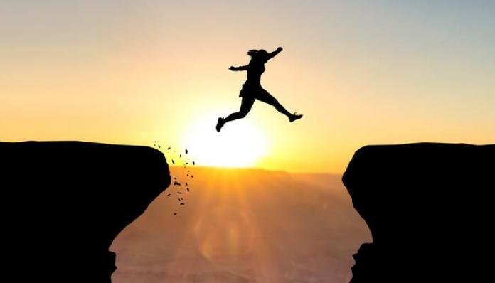 110 Kata-kata Motivasi Hidup untuk Membangun Semangat