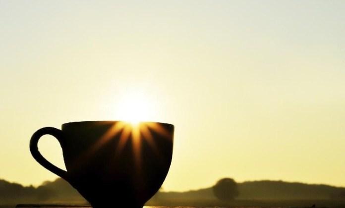 70 Kata Kata Selamat Pagi Yang Bikin Harimu Semakin Semangat