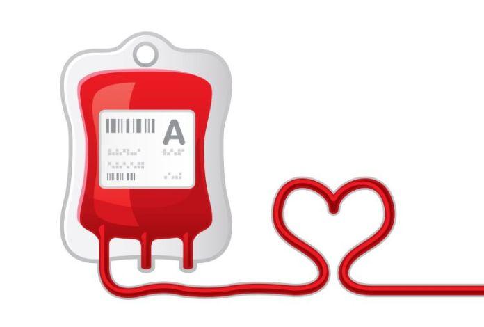 8 Manfaat Donor Darah untuk Tubuh