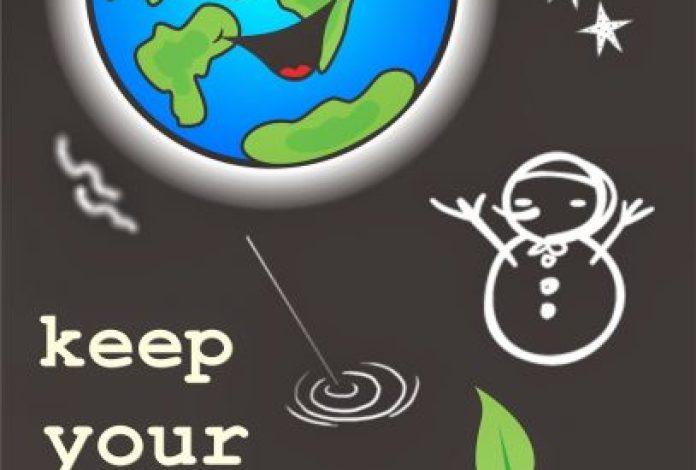 15 Contoh Poster Pendidikan Beserta Pengertian Dan Cara Membuatnya Seruni Id