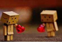 20 Kumpulan Puisi Perpisahan Paling Mengesankan dan Menyentuh Hati