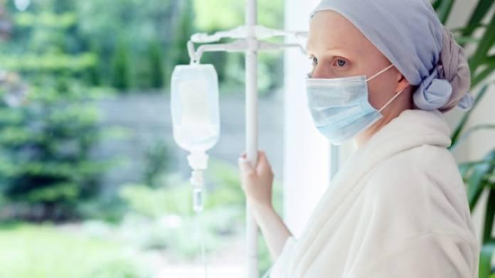 Hati-hati, 5 Jenis Penyakit Kanker ini Rentan Menyerang Wanita