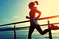 Tips Membiasakan Tubuh Berolahraga dengan Rutin