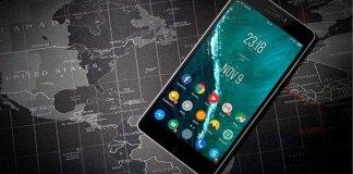 Tak Perlu Panik, Ini 5 Cara Melacak Handphone yang Hilang