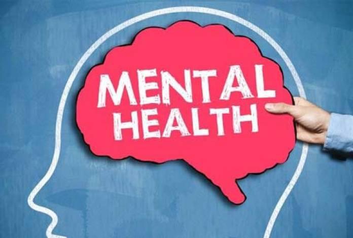 6 Tips Menjaga Kesehatan Mental di Tengah Berita Corona Di mana-mana